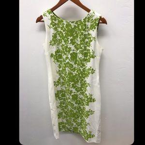 Sun Dress - 10